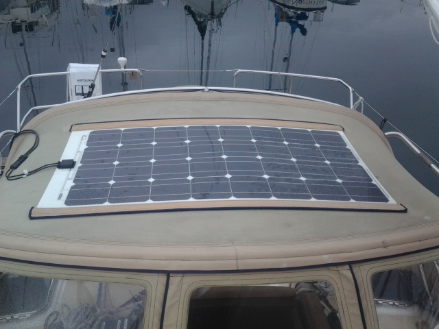 Solar Power for Marine & Mobile, panels & MPPT's for boats on marine switch panel, marine electrical distribution panels, marine electrical panel parts, fuses for circuit panel, marine electrical panel board, marine dc electrical panels,