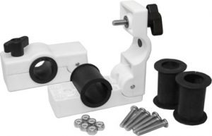 seadog-removable-rail-mount-clamps
