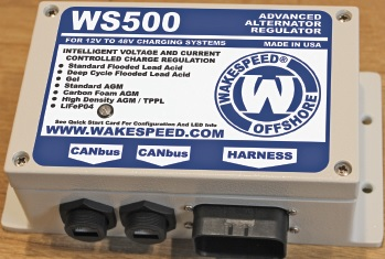 WS500