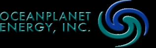 Bruce Schwab - Ocean Planet