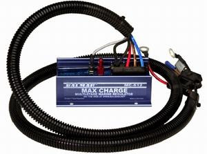 balmar mc612 balmar alternator wiring diagram wiring diagrams balmar 614 regulator wiring diagram at bayanpartner.co