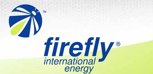 Firefly Energy manufacturer of marine battery systems