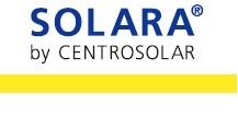 solara semi flexible solar panels