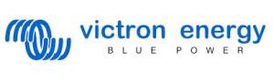 victron logo2